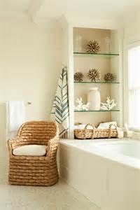 Beachy Bathroom Accessories by Coastal Bathroom Pins Tuvalu Home