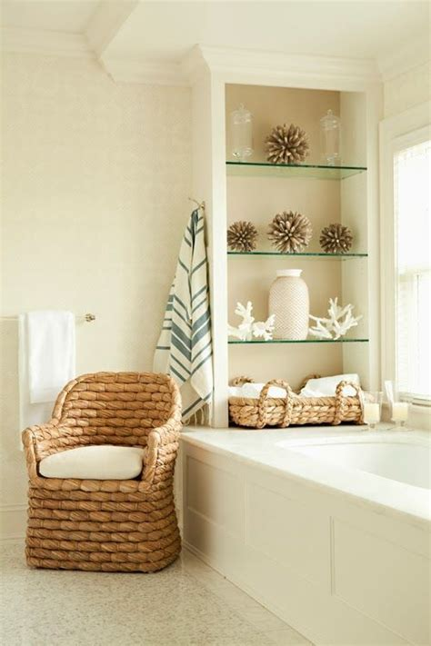 beach decor bathroom coastal bathroom pins tuvalu home