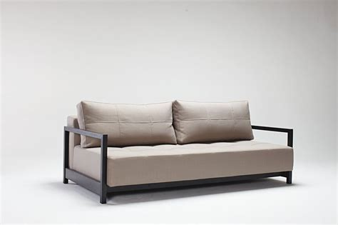 Innovation Bifrost Deluxe Excess Lounger Sofa Bed Sofa Sofa Bed Lounger