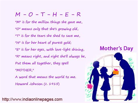 mothers day greetings s day cards s day ecards greeting cards