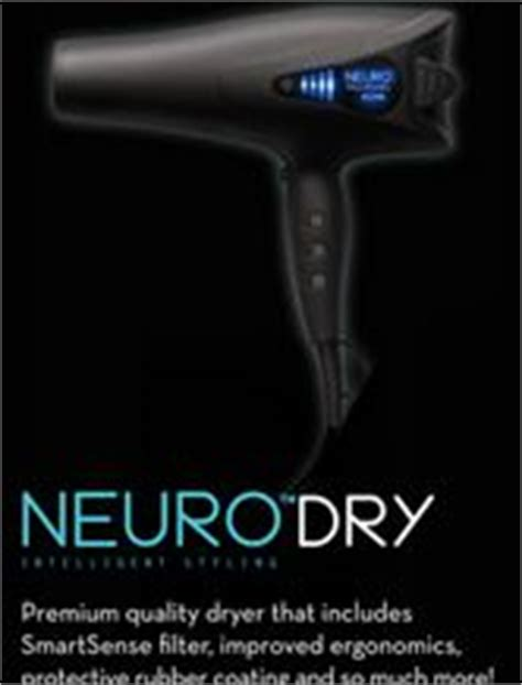 paul mitchell neuro light blow dryer products i love on pinterest paul mitchell dry hair and