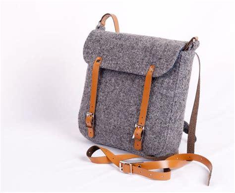 Big Grey Tweed Bag From Promod by Harris Tweed Grey Effie Bag Chanel Clutch Bags And Grey
