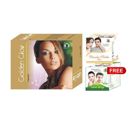 Herbal Ahcn herbal acne skin care products saver pack