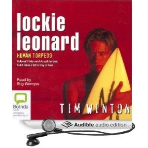themes lockie leonard human torpedo 64 best year 10 australian male stereotypes images on