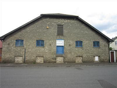 old warehouses for sale warehouse for sale in the old maltings lower street