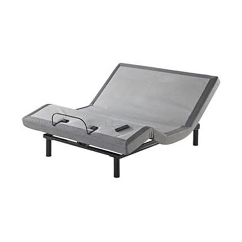 ashley furniture adjustable beds m9x642 ashley furniture king adjustable bed
