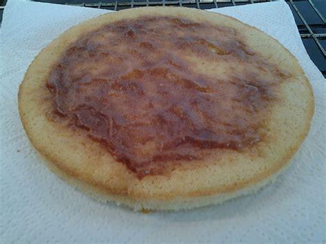 muffins grundrezept kuchen grundrezept f 252 r kuchen und muffins rezept mit bild