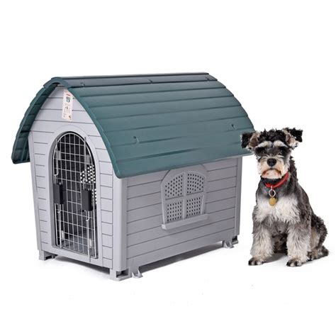 kennel prices compare prices on outdoor kennels shopping buy low price outdoor