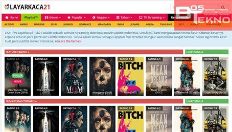 film fantasi terbaik sub indo 7 situs download film subtitle indonesia terbaik 2018 4