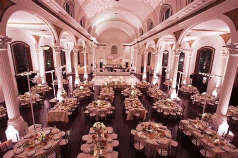 restaurants for wedding reception in los angeles armenian wedding at vibiana in la duke images junebug weddings