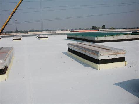 impermeabilizzazione terrazze impermeabilizzazione terrazze harpo spa