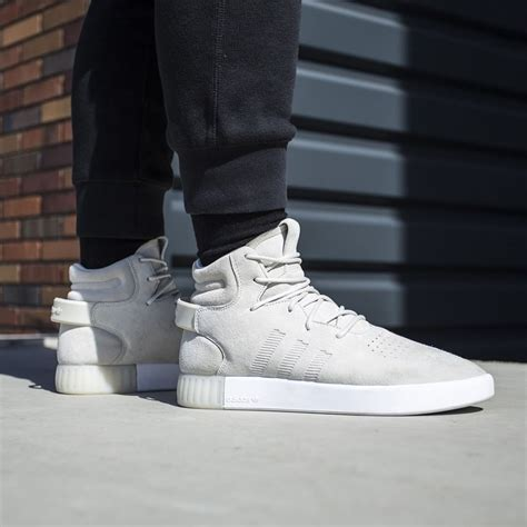 adidas tubular invader adidas tubular invader strap white packaging news weekly co uk