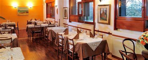 cucina cremonese ristorante dordoni a cremona citt 224 di cremona