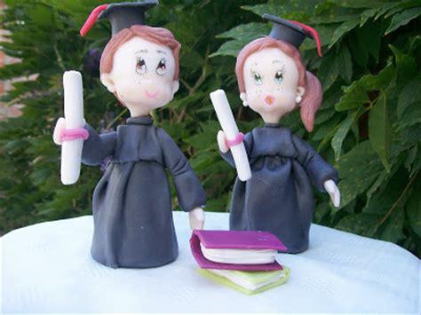 souvenirs de copa de egresado pin souvenirs para egresados de jardin posot class on