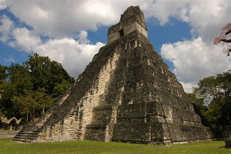 best of guatemala the 10 day best of guatemala moon travel guides