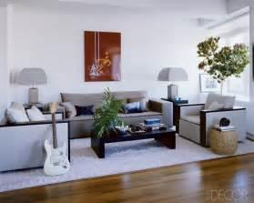 celebrate home interiors sala simples