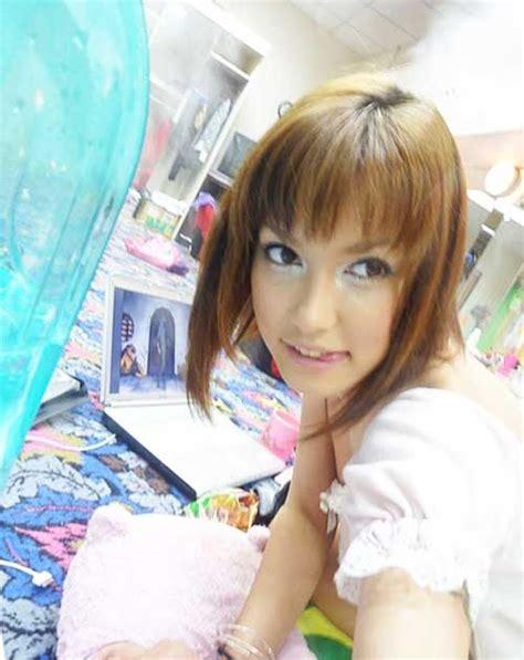 film panas kontroversi foto miyabi maria ozawa terbaru