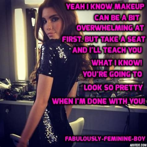 forced to wear makeup tumlbler forced feminization makeup saubhaya makeup