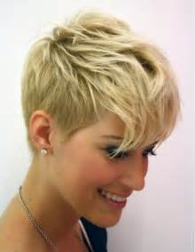 cuts for thin hair 50 best short hairstyles for fine hair women s fave