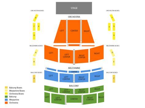 broward center seating capacity viptix au rene theater broward center for the
