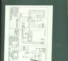 wiring diagram for ruud heat wiring free engine image for user manual