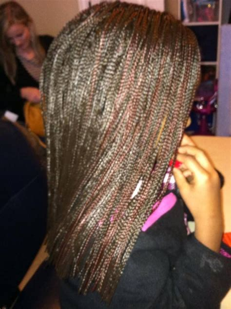 crochet micro braids for sale micro crochet braids for sale 17 images about crochet