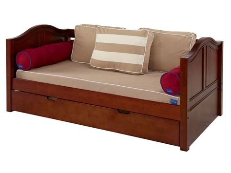 futon instead of bed 12 best images about futon sofa bed on pinterest sofa