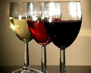 happy national drink wine day italia living