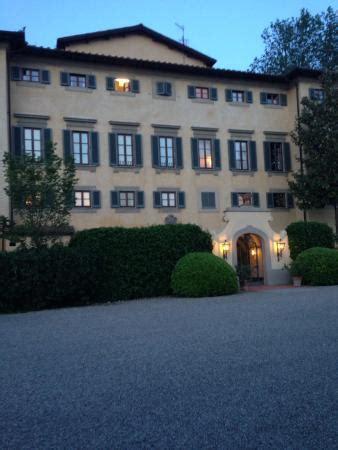 villa la massa candeli serata perfetta picture of villa la massa candeli