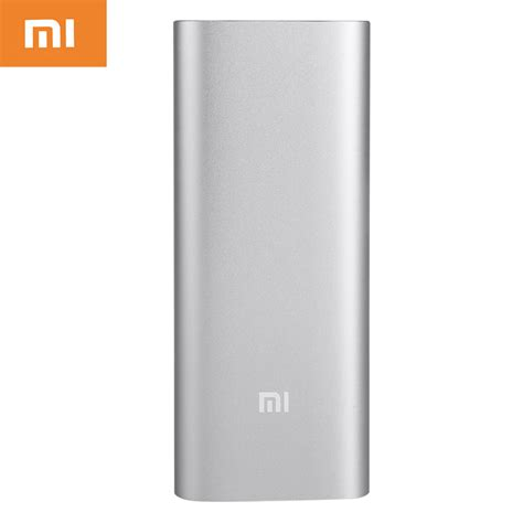 Original Xiaomi Mi Power Bank 16000 Mah original xiaomi mi powerbank end 5 7 2019 9 31 am myt