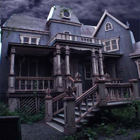sleepy hollow haunted house haunted houses in pennsylvania and haunted attractions in philadelphia pittsburgh