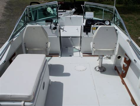 four winns boat beeping four winns quest 207 1990 for sale for 3 900 boats from