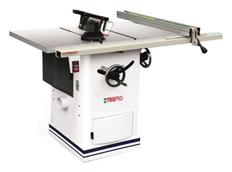 Tas Motor Tob 12 table saw tas 1210ma left tilting type table saw