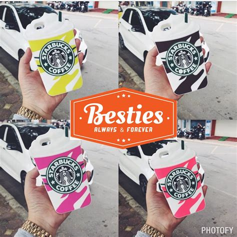 Iphone 5 5s Fashion Starbucks Coffee Wars Casing Cover starbucks silicone coffee cup for iphone 5 5s 5c