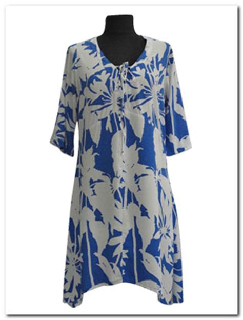 Dress Bali By Cadee Collection wholesale fashion clothing manufacturer wear
