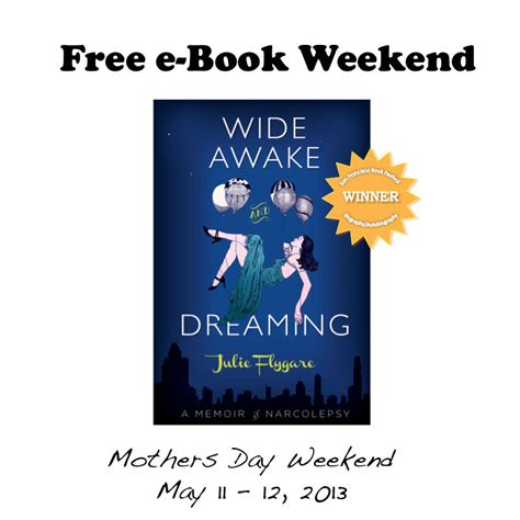 Free Book Giveaways On First Reads - free e book giveaway this mother s day weekend
