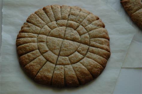 food recipes leavened and unleavened bread unleavened communion bread recipe food