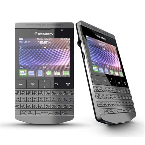 blackberry where to buy porsche design p9981 autos post