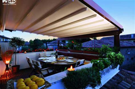 come arredare il terrazzo di casa come arredare il terrazzo di casa le ultime notizie