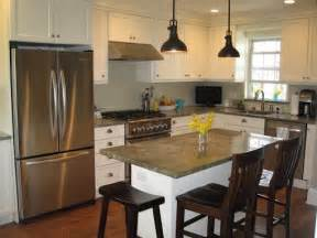 Kitchen Island Ideas Pinterest 1000 Ideas About Kitchen Layout Design On Pinterest