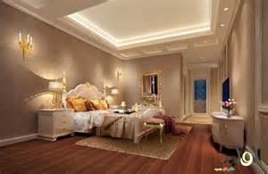 fancy bedroom wallpaper غرف نوم ملكية للعرسان 2017 افخم غرف نوم ملكية فاخرة 2017
