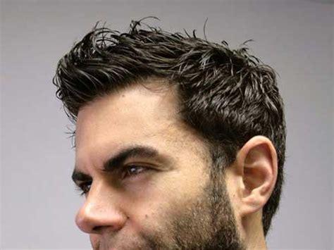 longish hairstyles for men 20 new very short mens hairstyles mens hairstyles 2018