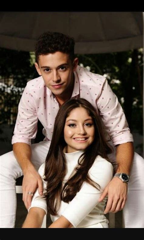 imagenes de soy luna con matteo disney serum and amigos on pinterest