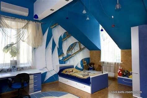 cool bedrooms designs for boys bedroom ideas pictures