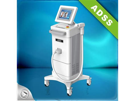 what is diode hair removal what is diode hair removal 28 images diode laser home use hair removal machine hair removal