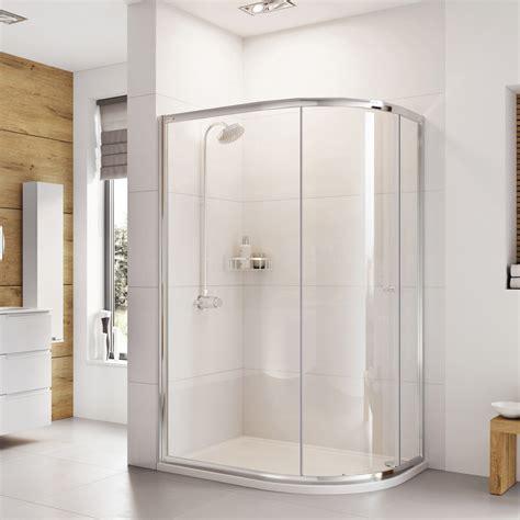bloombety roman shower sliding door roman shower design haven one door quadrant roman showers