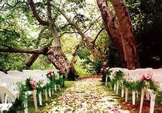 outdoor forest wedding venues in southern california krazy2wedding southern california wedding venues wedding california wedding