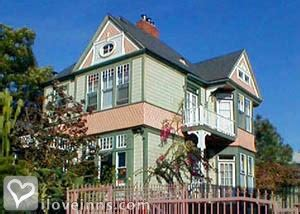 bed and breakfast san diego 11 san diego bed and breakfast inns san diego ca iloveinns com