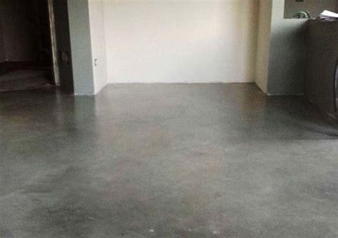 pavimento in cemento per interni pavimenti in cemento per interni pavimento in