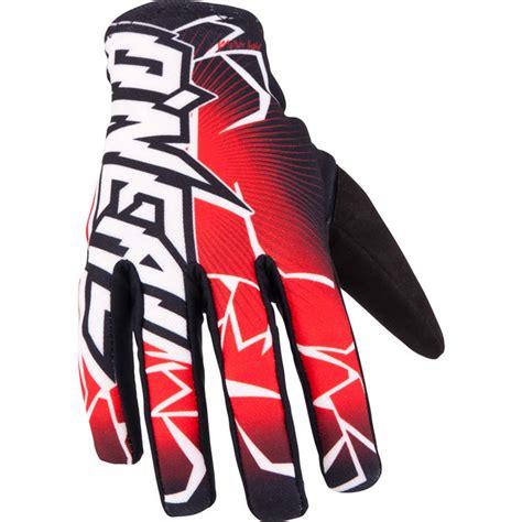 oneal motocross gloves oneal matrix motocross gloves gloves ghostbikes com